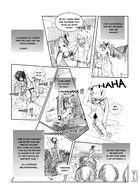 BKatze : Chapitre 15 page 28