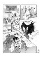 BKatze : Chapitre 15 page 29
