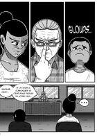 Larose:L'histoire d'un champion : Chapitre 1 page 5