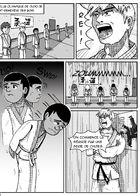 Larose:L'histoire d'un champion : Chapitre 1 page 7