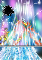 Saint Seiya - Eole Chapter : Chapter 9 page 7