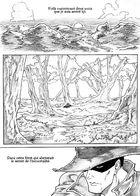 Haeri : Chapitre 1 page 3