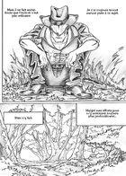 Haeri : Chapitre 1 page 4