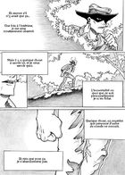 Haeri : Chapitre 1 page 6
