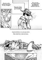 Haeri : Chapitre 1 page 8