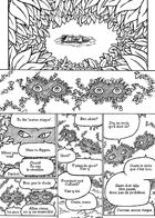 Haeri : Chapitre 1 page 9
