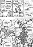 Haeri : Chapitre 1 page 11