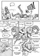 Haeri : Chapitre 1 page 13