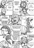 Haeri : Chapitre 1 page 15