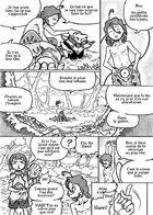 Haeri : Chapitre 1 page 17