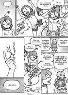 Haeri : Chapitre 1 page 19
