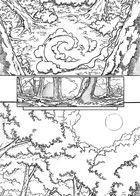 Haeri : Chapitre 1 page 20