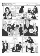 Fier de toi : Chapitre 3 page 2
