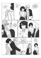 Fier de toi : Chapitre 3 page 3