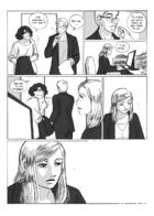 Fier de toi : Chapitre 3 page 4