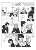 Fier de toi : Chapitre 3 page 7