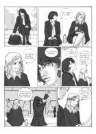 Fier de toi : Chapitre 3 page 8