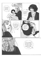Fier de toi : Chapitre 3 page 9
