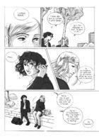 Fier de toi : Chapitre 3 page 10