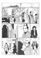 Fier de toi : Chapitre 3 page 11