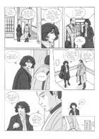 Fier de toi : Chapitre 3 page 12