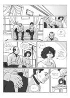 Fier de toi : Chapitre 3 page 13