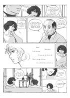 Fier de toi : Chapitre 3 page 14