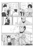 Fier de toi : Chapitre 3 page 15