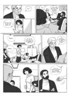 Fier de toi : Chapitre 3 page 17