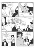 Fier de toi : Chapitre 3 page 18