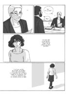 Fier de toi : Chapitre 3 page 19