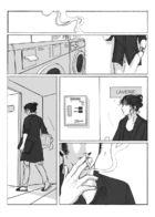 Fier de toi : Chapitre 3 page 22