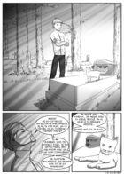 -1+3 : Capítulo 12 página 2