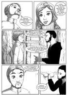 -1+3 : Capítulo 12 página 4