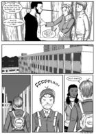 -1+3 : Capítulo 12 página 5