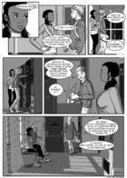 -1+3 : Capítulo 12 página 6