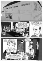 -1+3 : Capítulo 12 página 9