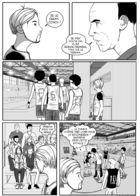 -1+3 : Capítulo 12 página 10