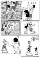 -1+3 : Capítulo 12 página 11