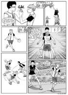 -1+3 : Capítulo 12 página 12