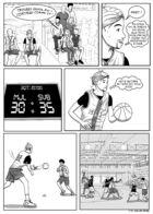 -1+3 : Capítulo 12 página 14