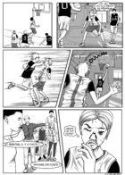 -1+3 : Capítulo 12 página 15
