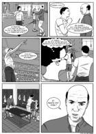 -1+3 : Capítulo 12 página 16