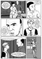 -1+3 : Capítulo 12 página 17