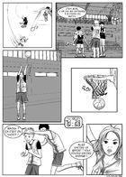 -1+3 : Capítulo 12 página 19