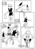 -1+3 : Capítulo 12 página 20