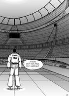 Larose:L'histoire d'un champion : Chapitre 2 page 4