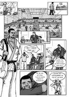 Larose:L'histoire d'un champion : Chapitre 2 page 5