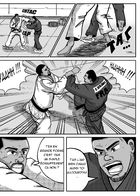 Larose:L'histoire d'un champion : Chapitre 2 page 9