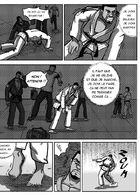 Larose:L'histoire d'un champion : Chapitre 2 page 15